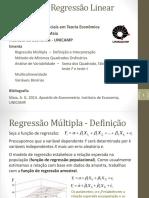 Ce731_Aula2_RevisaoRegressaoI.pdf
