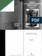 2004Violenciaconyugalysaluddemujeres.pdf