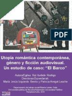 Tesis+doctoral+Rut+Iturbide+Rodrigo-ma