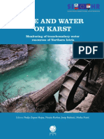 zivo_life_and_water_on_karst_9-15.pdf