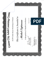 201808031129.pdf