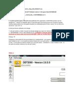 instructiuni de instalare.docx