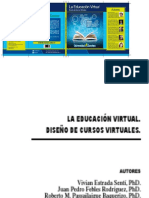 educacion-virtual.pdf