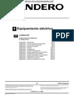 RENAULT SANDERO SISTEMA ELECTRICO.pdf