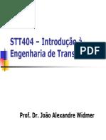 Engenharia de Transporte.pdf