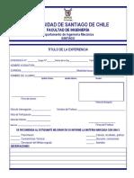 Portada Informe De Laboratorios.docx