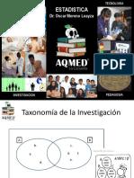 Salud Publica Peru