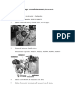 43175-5 Cambio range, reacondicionamiento.pdf