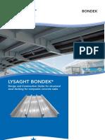 Bondek_2BS-Latest.pdf