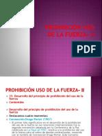 108895232-uso+de+la+fuerza+IIn