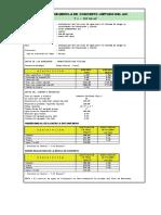 Diseños Mezcla Metodo ACI.pdf