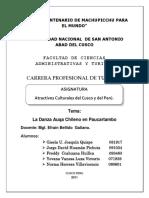 76585399-Auqa-Chileno-en-Paucartambo.docx