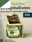 Fulcher-James-El-Capitalismo-Una-Breve-Introduccion.pdf