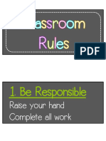 Bright Classroom Rules.pdf