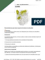 Sistema de Combustible Ranger 3.0 CR parte1.pdf