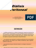 peritoneal dialisis.ppt