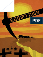 FIASCO- Boomtown.pdf
