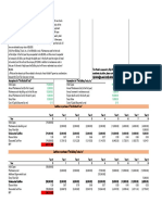 3.the City of San Jose-Excel Modelling-Fundamentals of Financial Management-James C. Van Horne.john M. Wachowicz