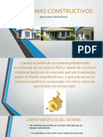 Manual Del Con Tru Ctor