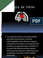 cirugiadetorax-130911135227-phpapp01