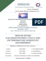 Page de garde FINALE AHMED.pdf