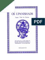 Os-Upanishads.pdf