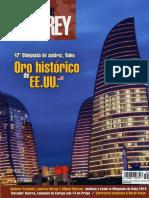 Peon_de_Rey_125[1].pdf
