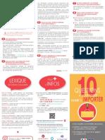 10-questions-import.pdf