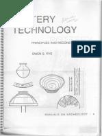 Rye-Owen-Pottery-Technology-Principles-and-Reconstruction.pdf