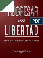 0.-PROGRESAR-EN-LIBERTAD-COMPLETO.pdf