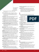 chem11_glossary.pdf