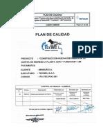 PU-034-04-S002-5100-08-48-0001