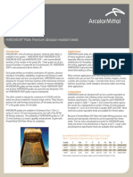 Arcelomittal HARDWEAR BROCHURE.pdf
