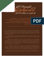 07ElTriunfoDeLaRevolucionConstitucionalista
