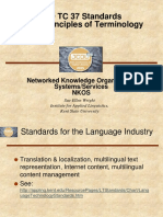 SEWright_Principles of Terminology.ppt