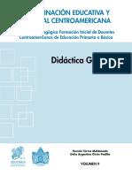 didactica General.pdf