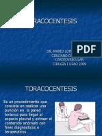 p1toracocentesis-110924215425-phpapp02