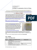stickandruddernotes.pdf