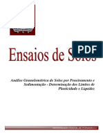 50479718-3-Granulometria.pdf