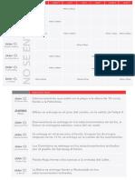 Entrega de material S27.pdf