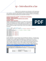 134151339-iTextSharp-ejemplos.pdf