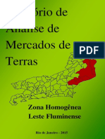 ramt_leste_fluminense_sem_fichas_parte_1.pdf