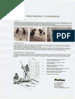 30295258-Pre-Con.pdf