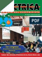 Electrica5.pdf