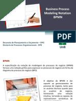 ABPMP CBOK Guide Portuguese