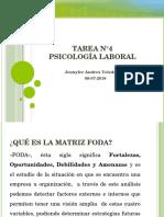 Jennyfer_Toledo_Tarea n°4.pptx
