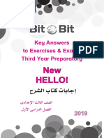 Third+Prep+answers+2019+first+term.pdf