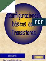 E_CONFIGURACIONES DE TRANSISTORES.pdf