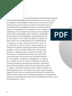 15_adarga2_glosario_apoyo_mutuo.pdf