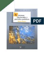 225877752-Nohlen-Dieter-sistemas-Electorales-y-Partidos-Politicos.pdf